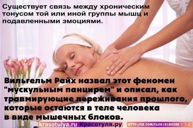 стоимость массажа, цена массажа, продолжительность массажа,