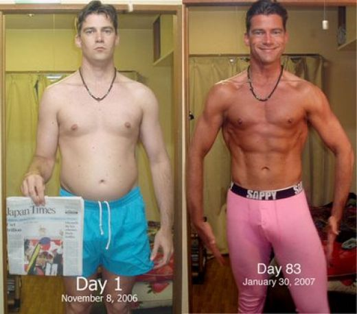 Win Publication Choosing A Safe And Successful Weight Loss Download PDF