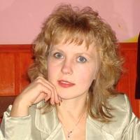 http://www.krasotulya.ru/images/clients/otz003.jpg