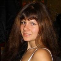 http://www.krasotulya.ru/images/clients/otz004.jpg