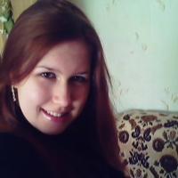 http://www.krasotulya.ru/images/clients/otz006.jpg