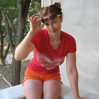 http://www.krasotulya.ru/images/clients/otz007.jpg