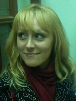 http://www.krasotulya.ru/images/clients/otz009.jpg