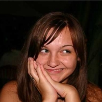 http://www.krasotulya.ru/images/clients/otz012.jpg