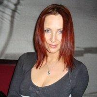 http://www.krasotulya.ru/images/clients/otz020.jpg