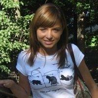 http://www.krasotulya.ru/images/clients/otz025.jpg