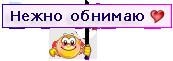 ng15.png